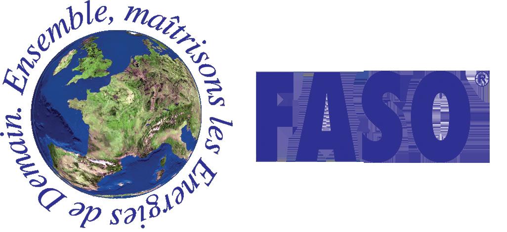 Faso Sàrl